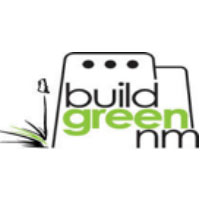 Build Green NM
